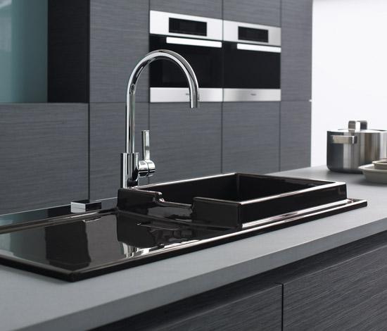 starck-k-kitchen-sink-duravit-0 4de89