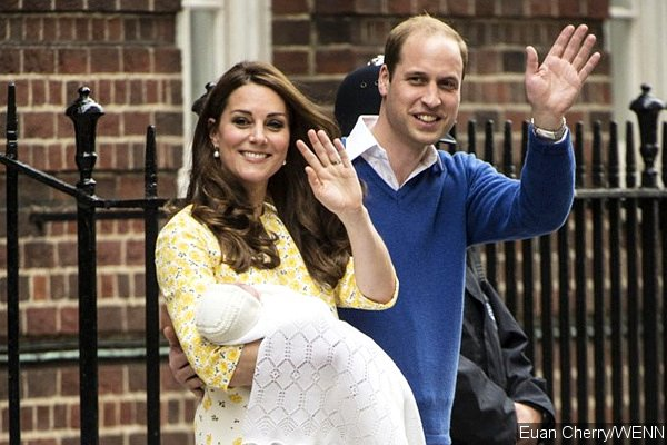 kate-middleton-prince-william-name-baby-daughter-charlotte 9f950