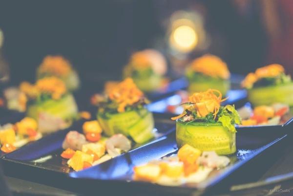salata cc905