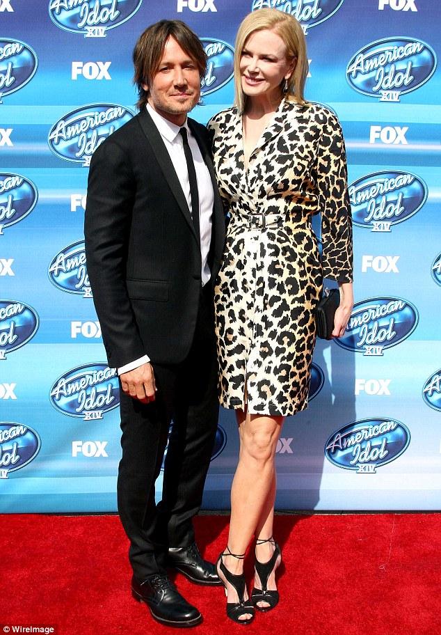 28B17FF800000578-3082616-Happy couple The actress posed alongside husband Keith Urban on -m-27 1431656441855 c0746