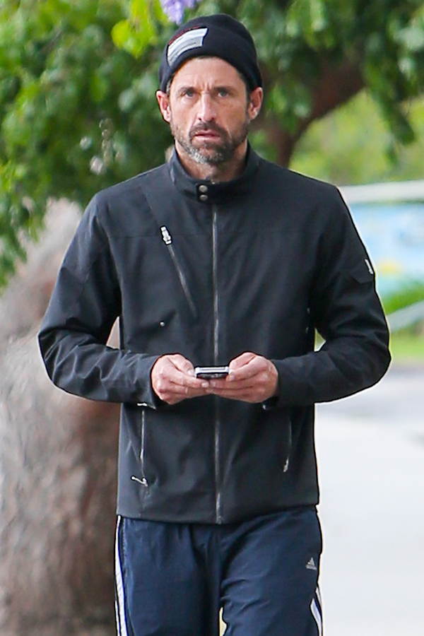 patrick-dempsey-looking-thin-after-greys-anatomy-departureu200B-2 98436