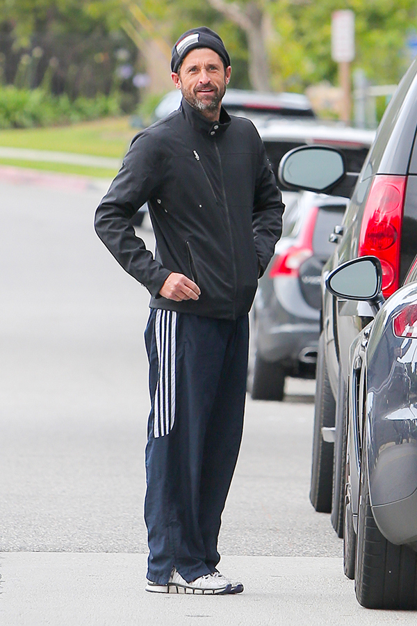 patrick-dempsey-looking-thin-after-greys-anatomy-departureu200B-5 bf31b