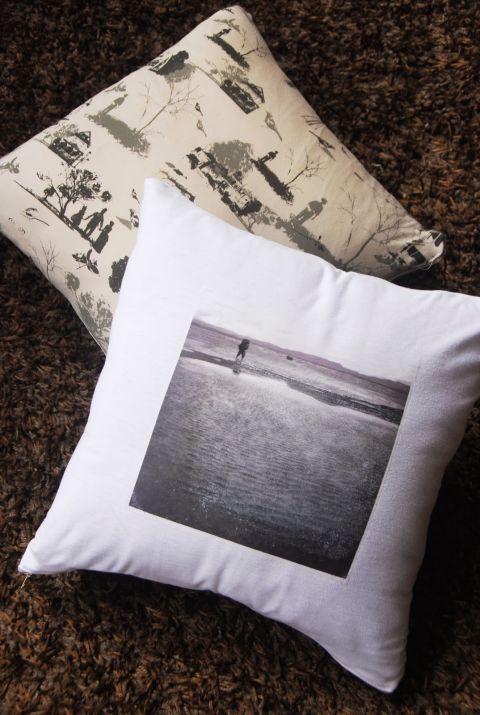 pillows-thepinkdoormat 49b9d