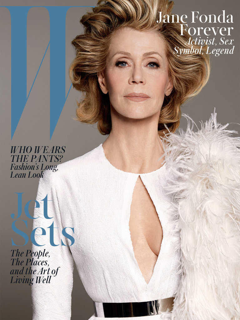 Jane-Fonda-W-Magazine-Cover 1 57041