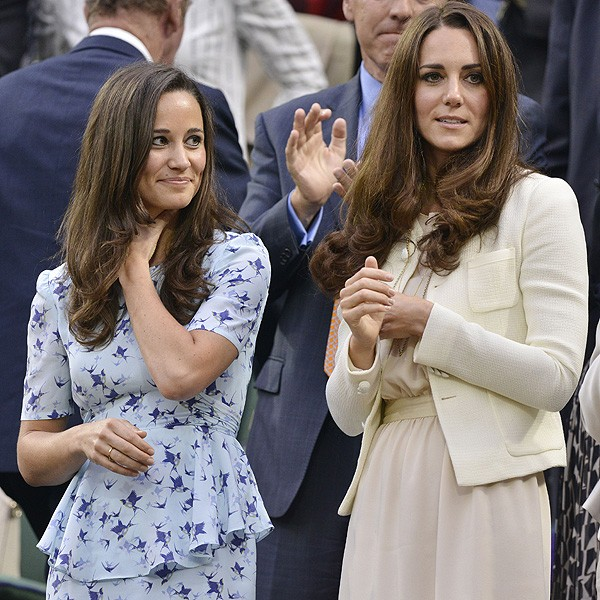 Pippa-and-Kate-Middleton a694b