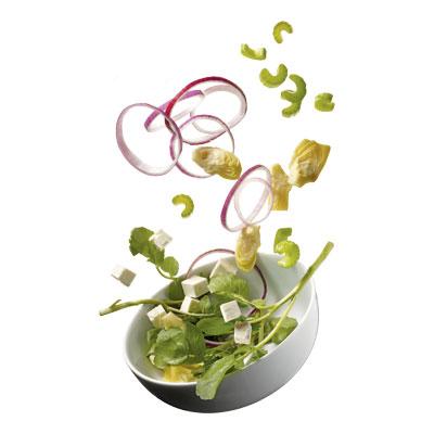 detox-salad-400 23ece