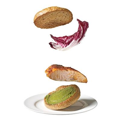 salmon-sandwich-400 67084