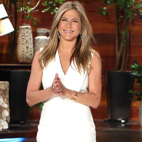Jennifer-Aniston-Ellen-DeGeneres-Show-January-2015 81ec7