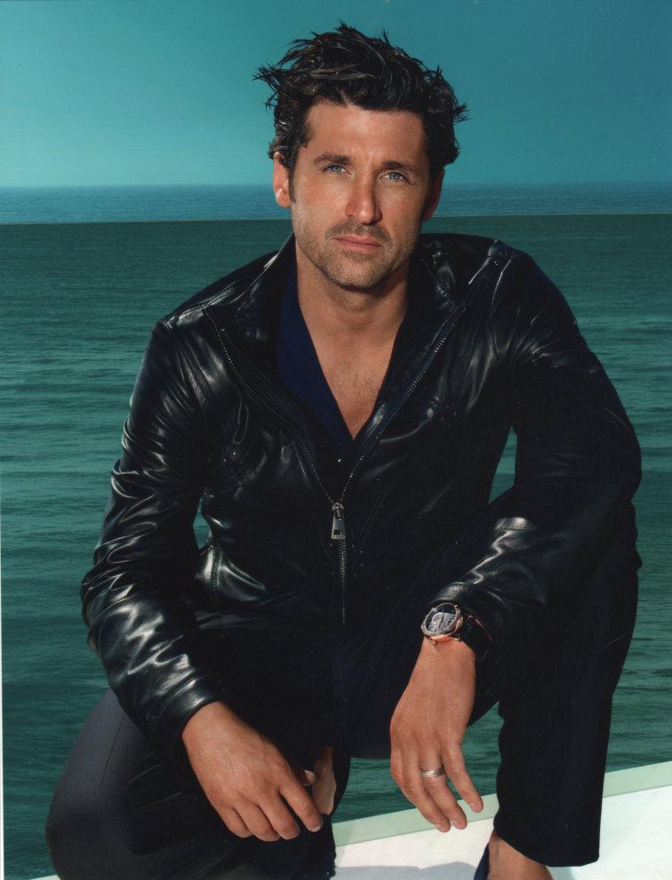 Patrick-Versace-posters-patrick-dempsey-4075394-758-993 71cb3