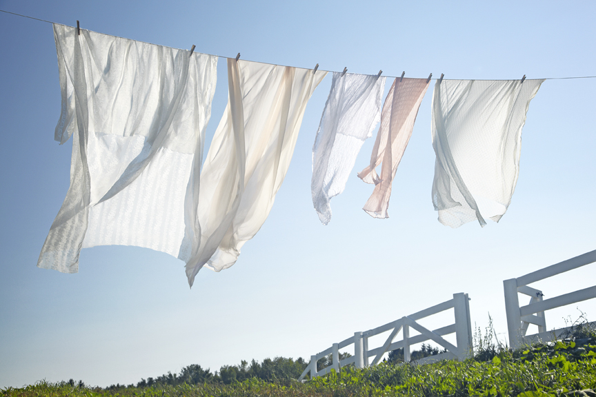 pf clothesline 517a5