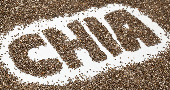 the-word-chia-spelled-with-chia-seeds d844e