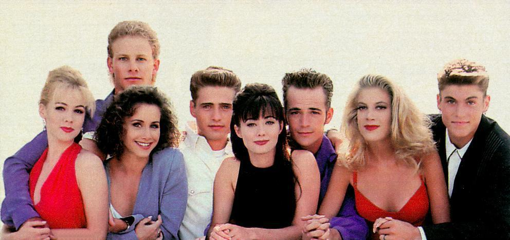 90210-group-beverly-hills-90210-6906455-992-468 9e0bf