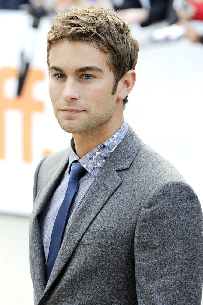 Chace-Crawford-height-weight-age-and-net-worth 59d02