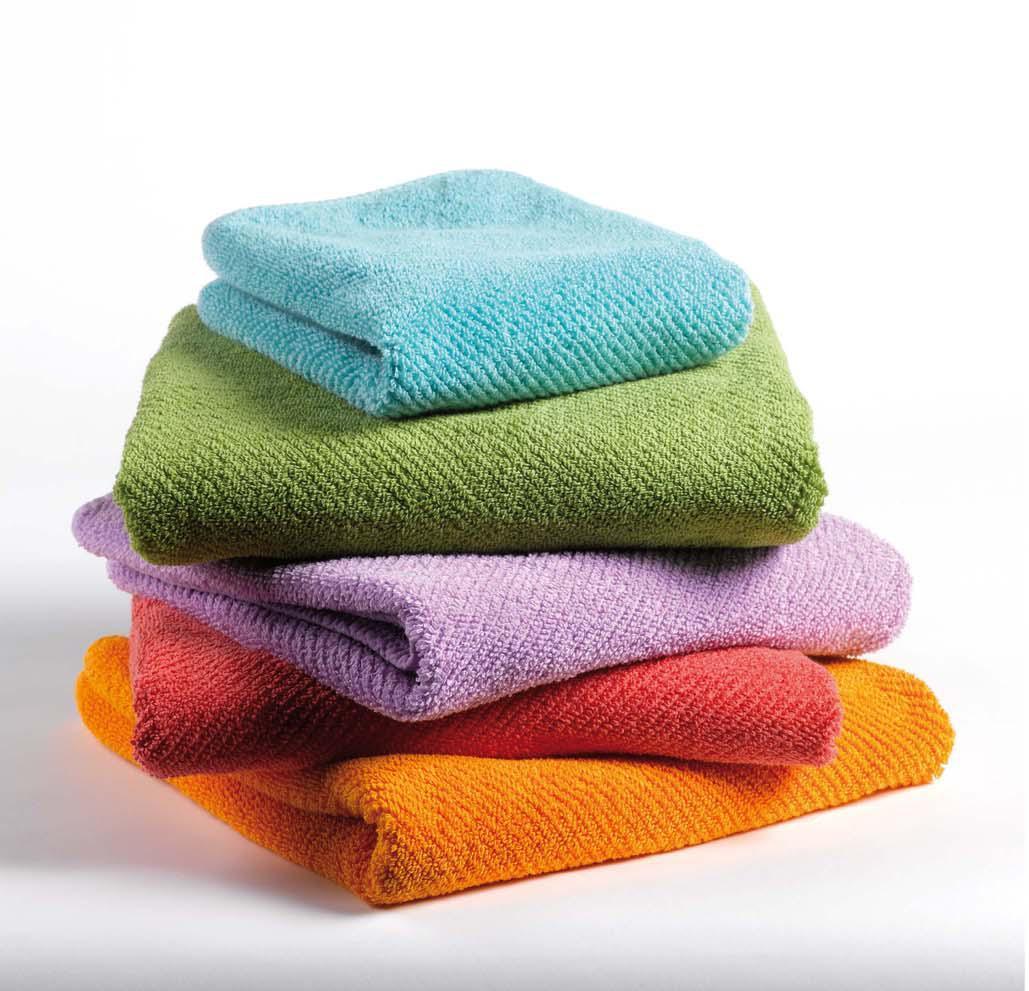 Bath-Towels e368f