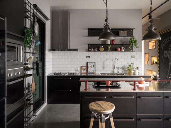 Recall-Casa-Hao-Interior-Design-10-kitchen-600x450 8fcd3