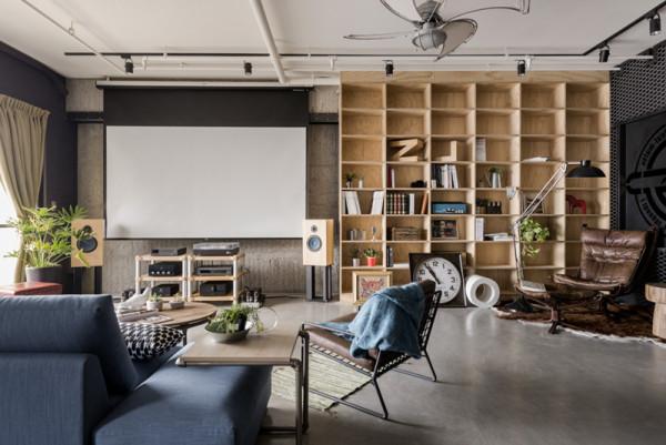 Recall-Casa-Hao-Interior-Design-14-600x401 28e9b
