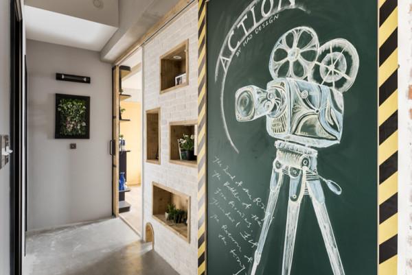 Recall-Casa-Hao-Interior-Design-18-600x401 a08e4