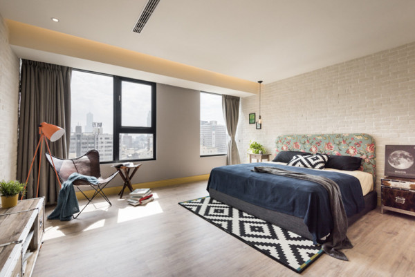 Recall-Casa-Hao-Interior-Design-19-600x401 beb08