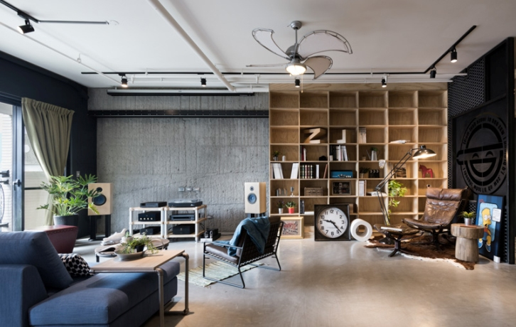Recall-Casa-Hao-Interior-Design-1 95ff0