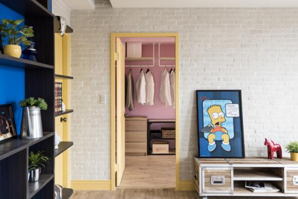 Recall-Casa-Hao-Interior-Design-20-600x401 078c5