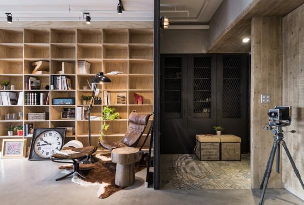 Recall-Casa-Hao-Interior-Design-4-600x405 04d1d