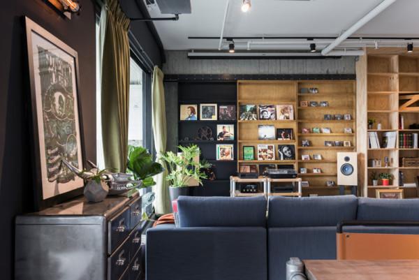 Recall-Casa-Hao-Interior-Design-5-600x401 9bcca