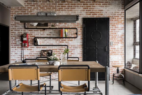 Recall-Casa-Hao-Interior-Design-6-600x401 81fb0