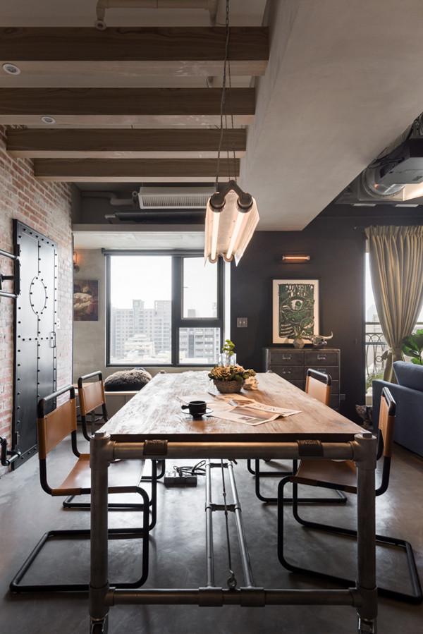 Recall-Casa-Hao-Interior-Design-8-600x899 7a49f
