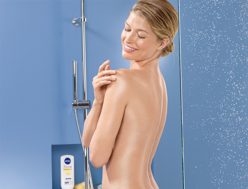 Q10 In-Shower Body Lotion Application 1 988ee