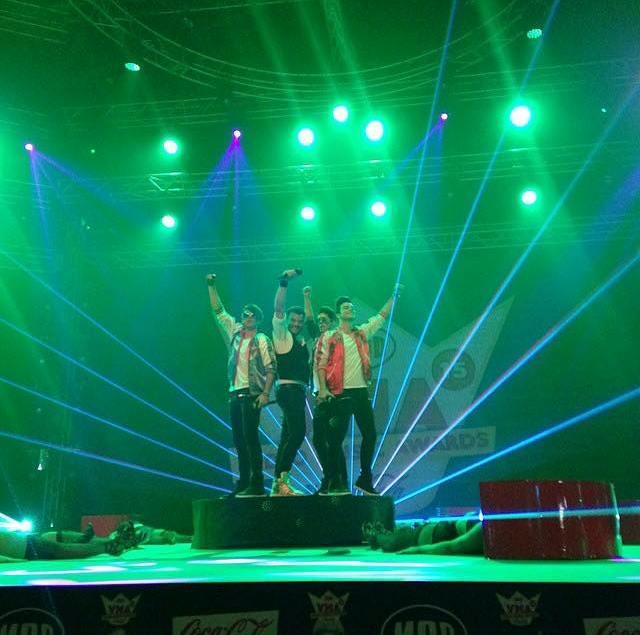 boys and noise vma 3ab50