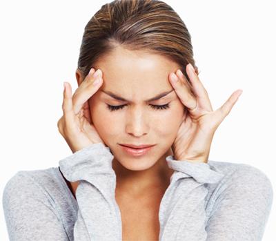 migraine bcf41