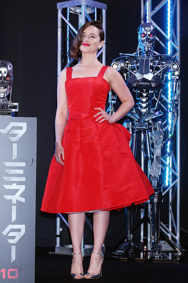 emilia-clarke-tokyo-premiere-terminator-hair-beauty-gty-2 20754