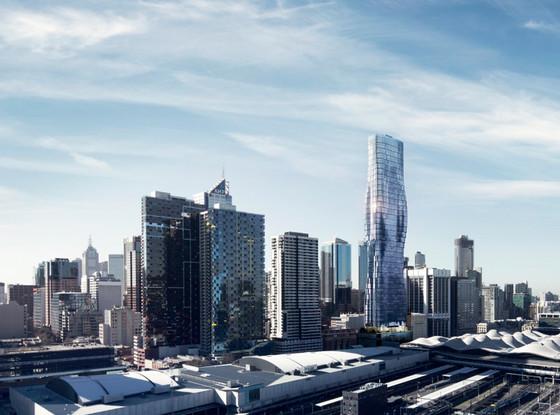 rs 560x415-150707082056-1024.2.Premier-Tower-Beyonce-Building.jl.070715 361ac