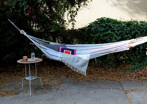 ds 7 18 diy hammock 3 ddfd4