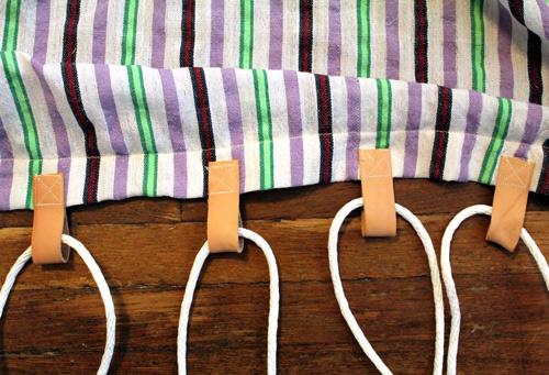 ds 7 18 diy hammock step6 eddb9