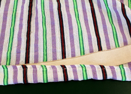 ds 7 18 diy hammock step 2 71c82