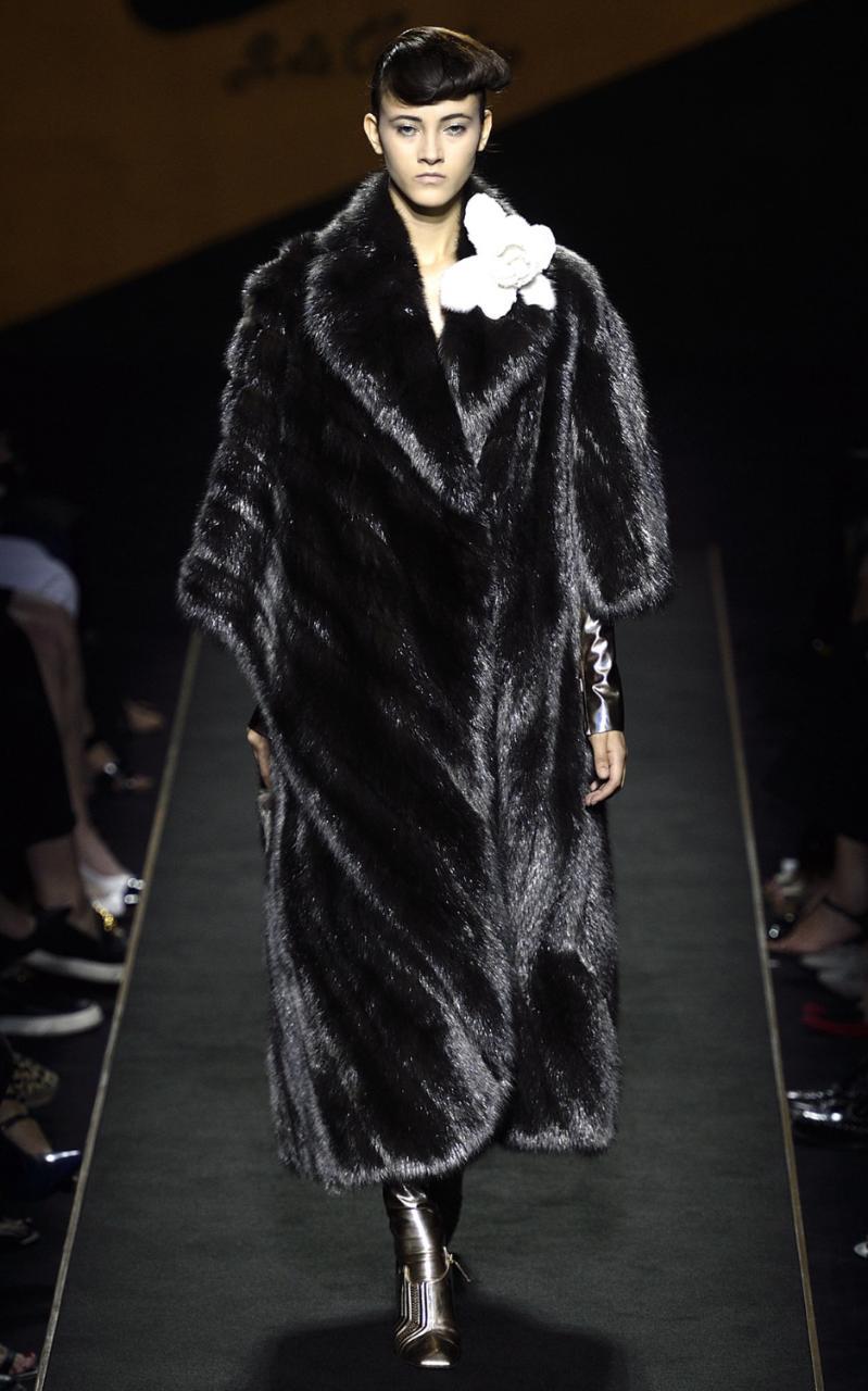 fendi-coat 375fd