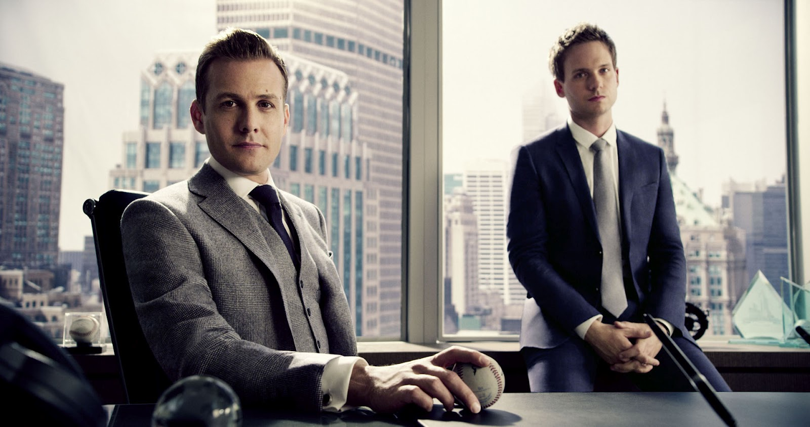suits-usa-harvey-mike bcb85