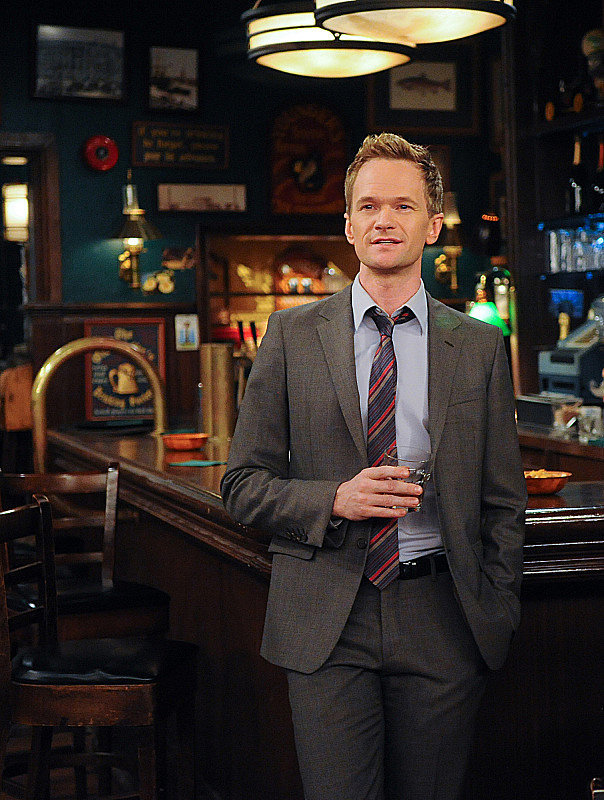 Barney-Stinson-GIFs-From-How-I-Met-Your-Mother f1602