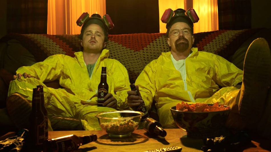 breaking-bad 7da4f