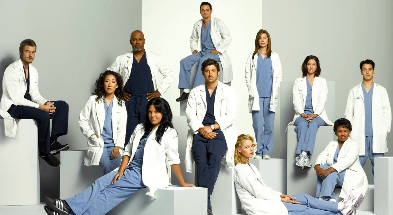 greys-anatomy 1c426