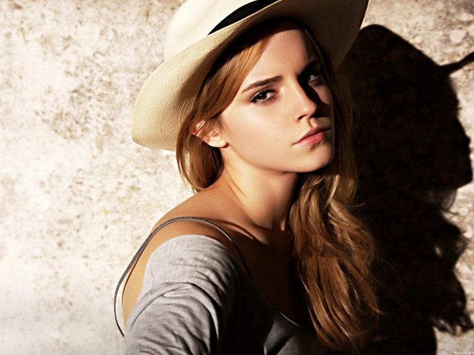 Emma-Watson 88d64