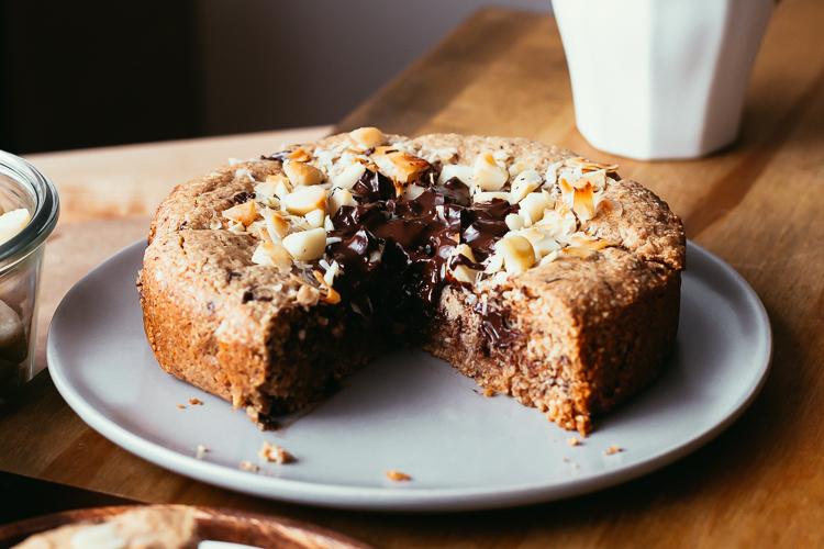Magic-Cookie-Cake-2 11f07