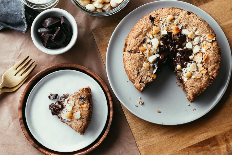 Magic-Cookie-Cake-8 0aa73