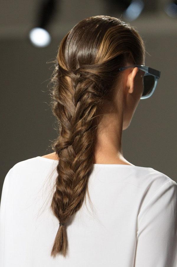 Mermaid-braids-at-Suno-NYFW-SS15 a45e9