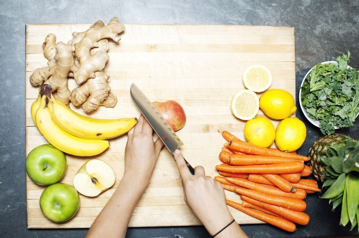 EatPop-The Coveteur-Health-05-728x484 b3853