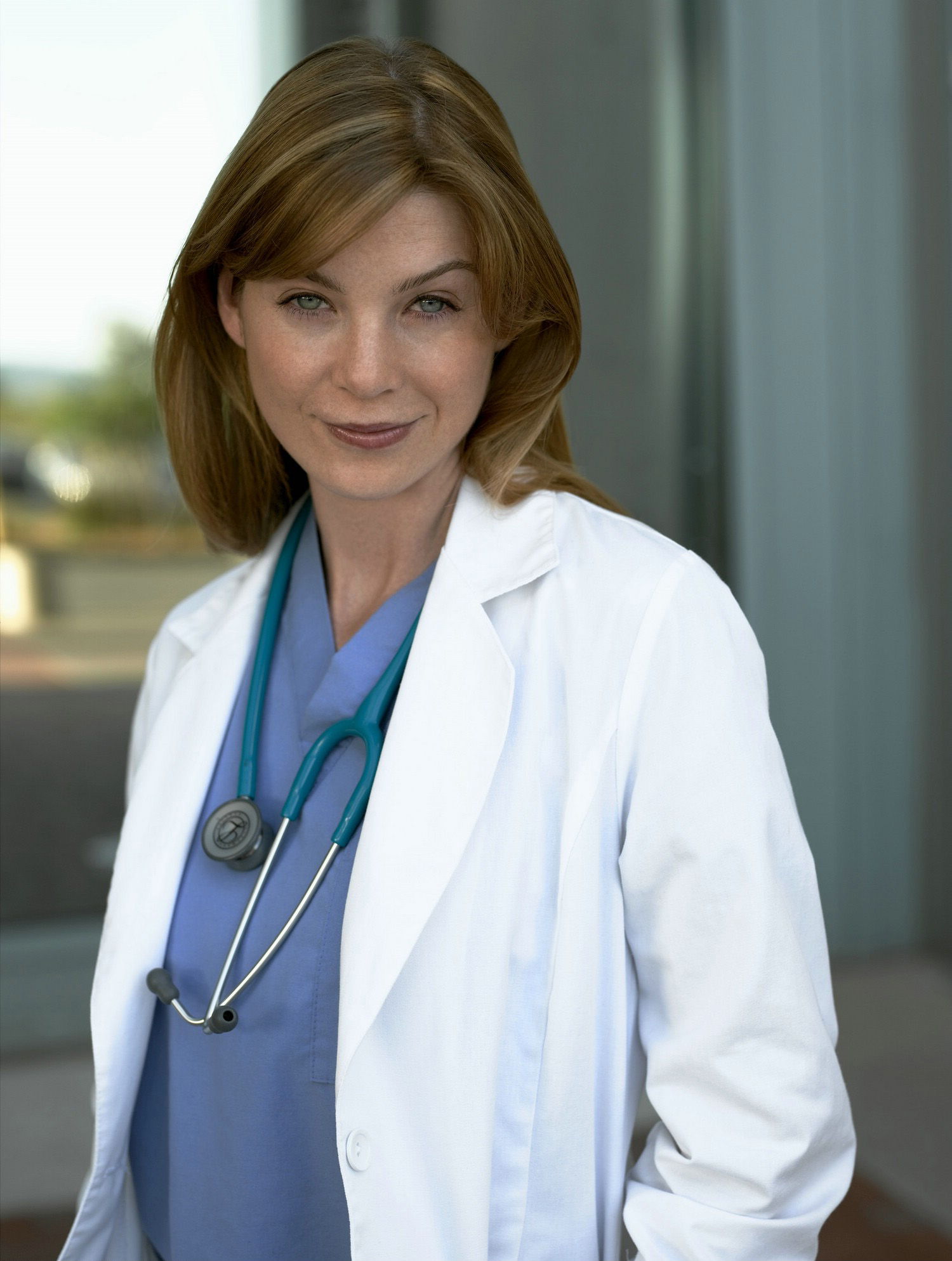 MeredithGreyPromo1-1 a5f8d