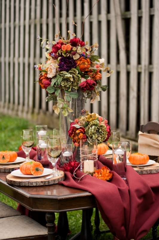 35-amazing-fall-wedding-table-decor-ideas-2 bfe5c