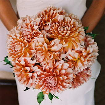 bouquets for fall wedding 79846