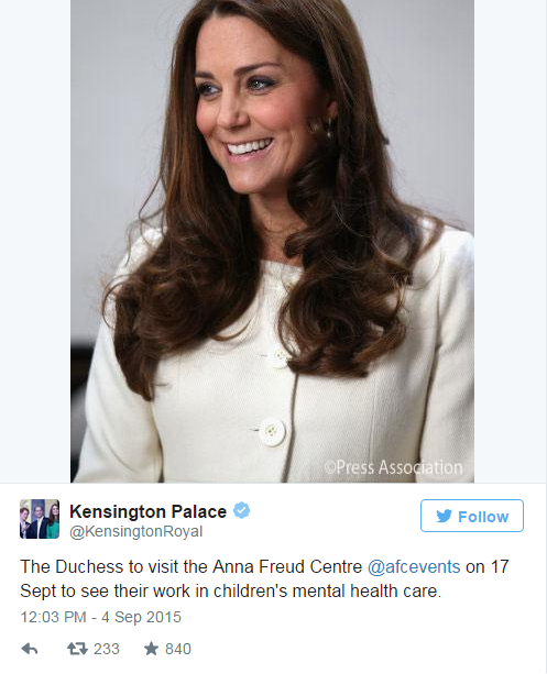 kate middleton nea emfanisi ba123
